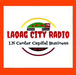 laoag city radio fm philippines radio live streaming