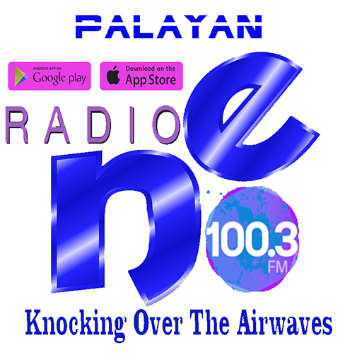 D W D O HEART FM 102 5 - Philippines Radio Live Streaming