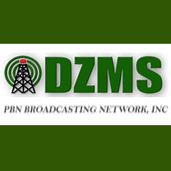 Sorsogon Radio Stations - Philippines Radio Live Streaming
